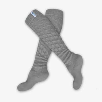 Носки и гольфы с нанесением логотипа